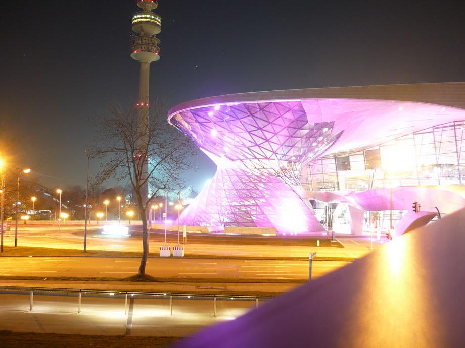 p1070676 <!  :hu  >Tanulmányi út Németországban<!  :  ><!  :en  >Study tour to Germany<!  :  >