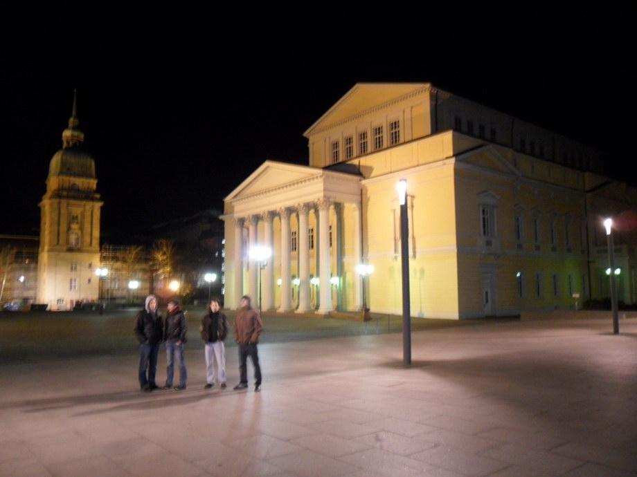 sam 0147 <!  :hu  >Tanulmányi út Németországban<!  :  ><!  :en  >Study tour to Germany<!  :  >