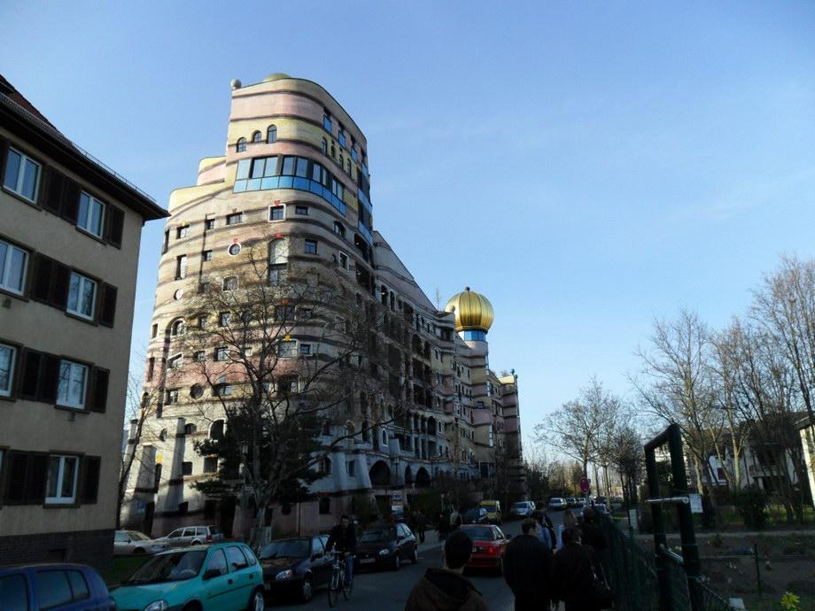 sam 0302 <!  :hu  >Tanulmányi út Németországban<!  :  ><!  :en  >Study tour to Germany<!  :  >