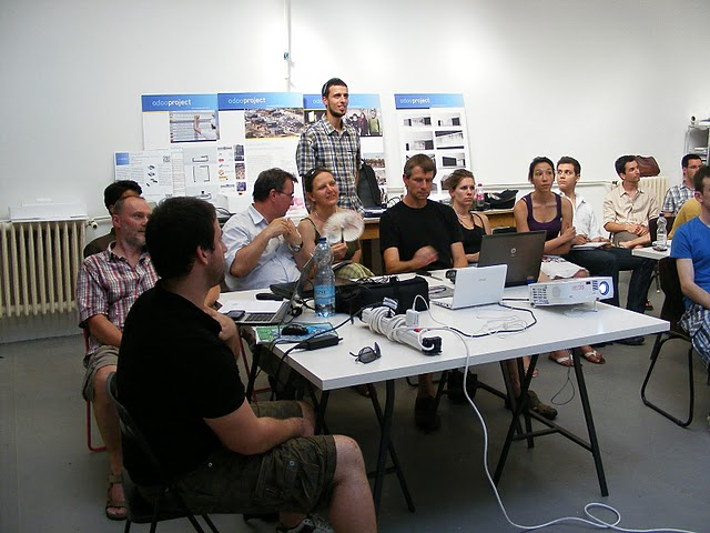 odooproject 04 <!  :hu  >Csapat megbeszélés 2011.07.12.<!  :  ><!  :en  >General team meeting 12.07.2011.<!  :  >