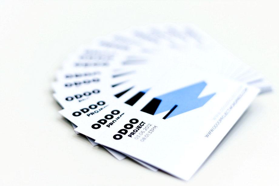 mg 8065 Új névjegykártyák!