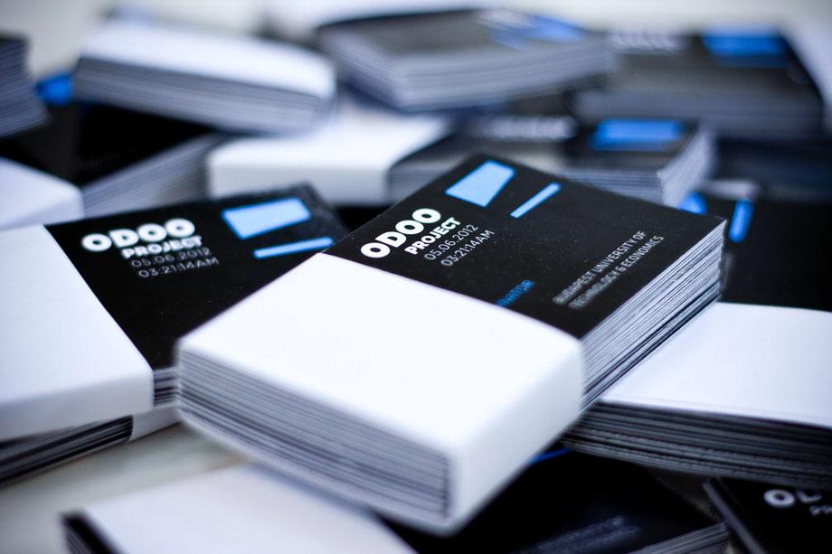 mg 8086 Új névjegykártyák!