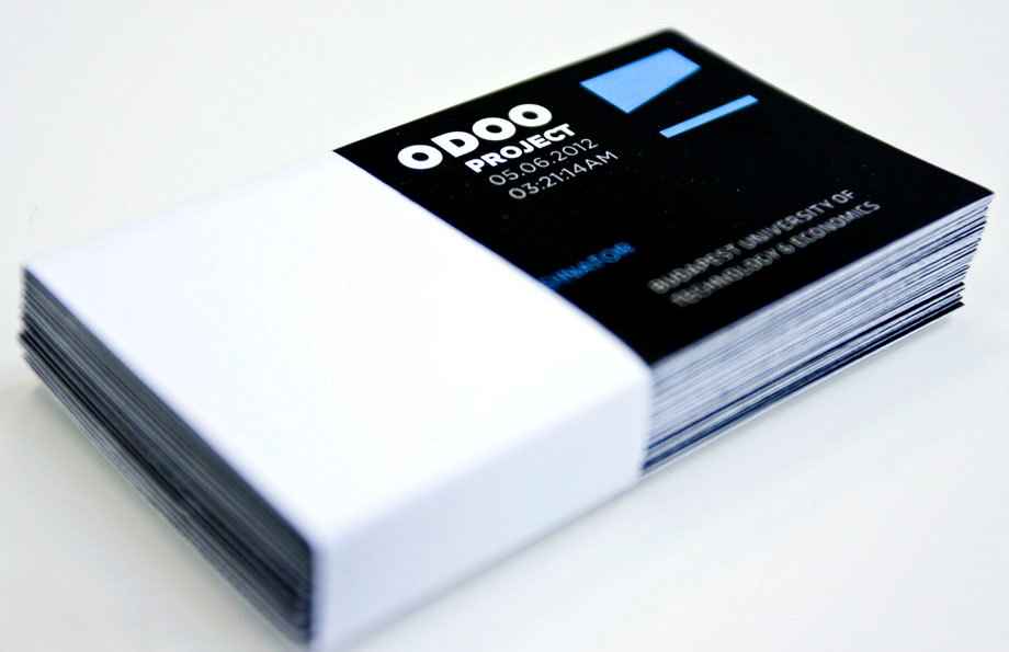 mg 8090 Új névjegykártyák!