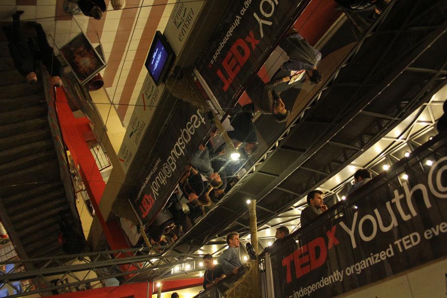 IMG 0580 TEDxYouth@Budapest
