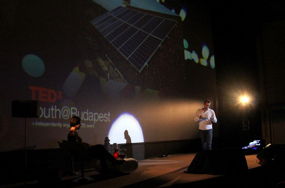 IMG 0635 TEDxYouth@Budapest