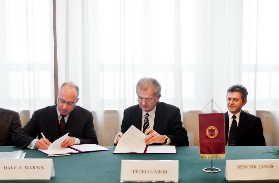 mg 3858 Szerződés a Siemensszel!
