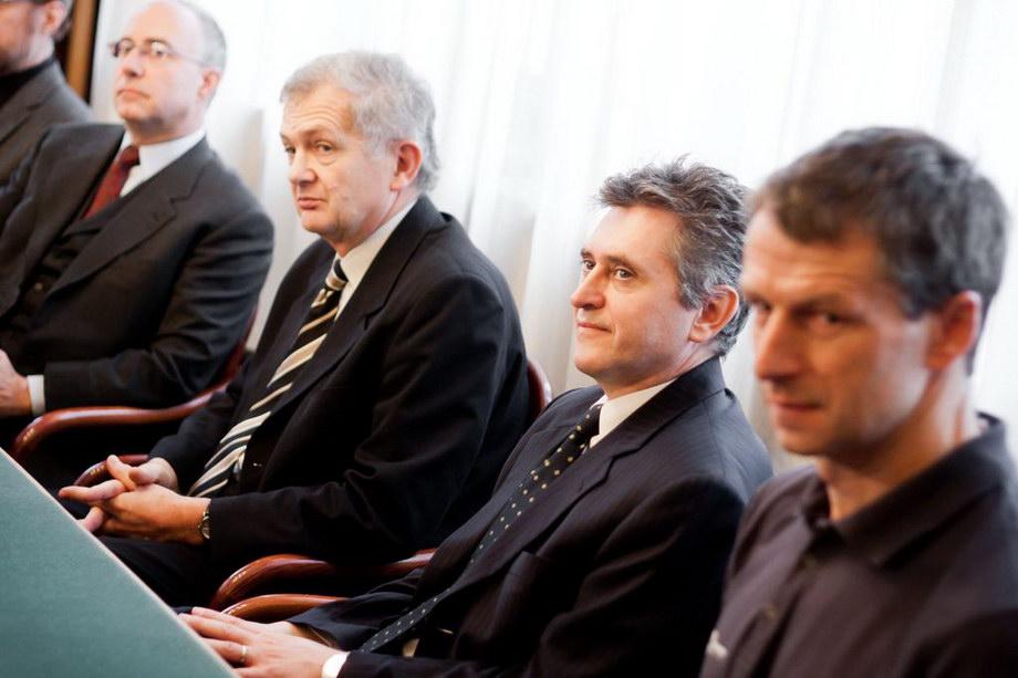 mg 3905 Szerződés a Siemensszel!