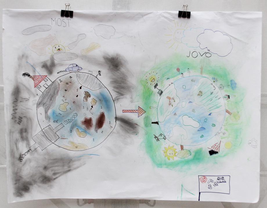 IMG 6303 Odookidentry   Vitadélután a fenntarthatóságról az odúban