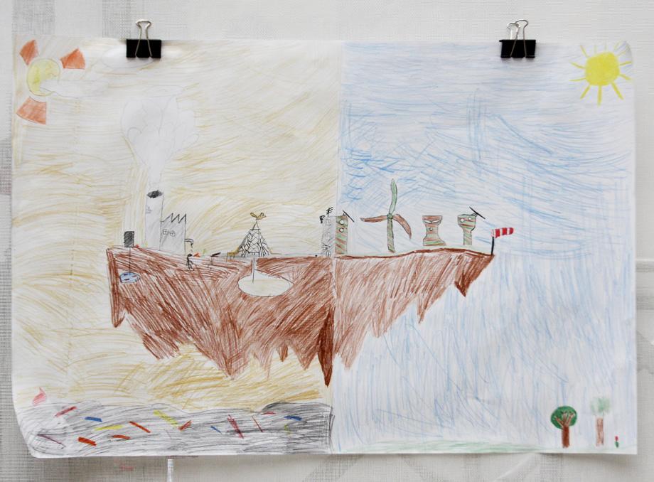 IMG 6304 Odookidentry   Vitadélután a fenntarthatóságról az odúban