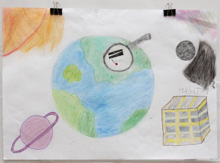 IMG 6308 Odookidentry   Vitadélután a fenntarthatóságról az odúban