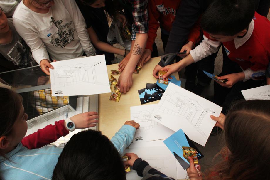 IMG 6415 Odookidentry   Vitadélután a fenntarthatóságról az odúban