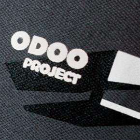 Elindult az OdooGardrobe Formaruha pályázat!