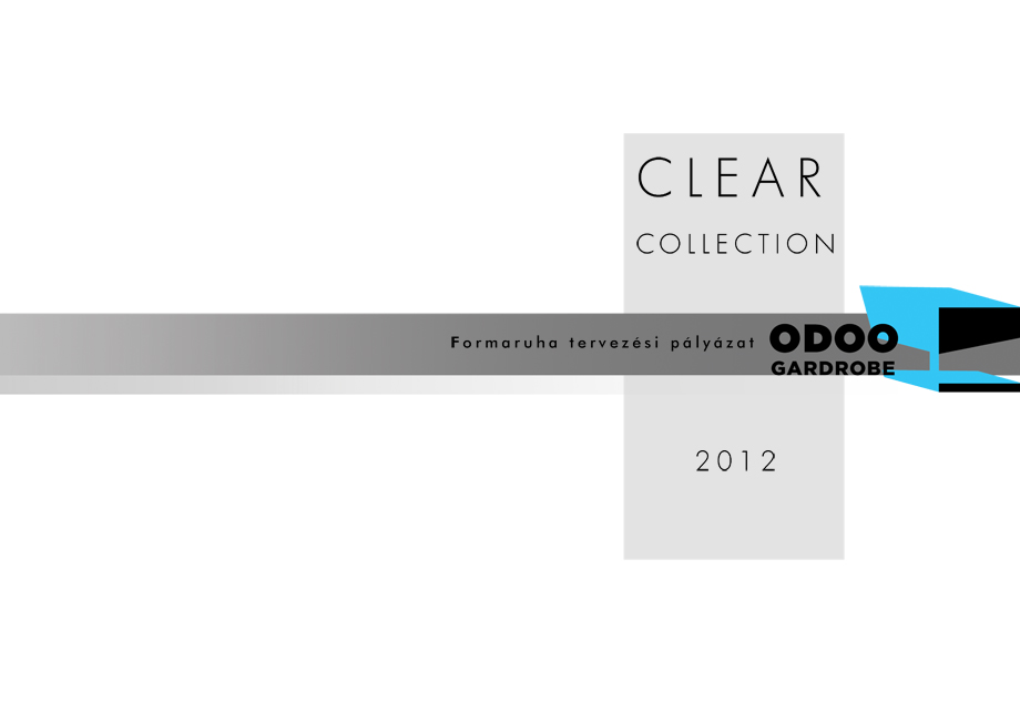 odooclear1 The collections, as the jury saw them
