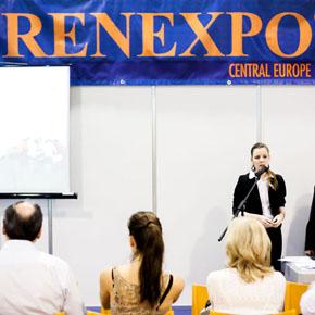 Renexpo 2012