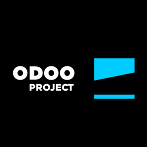 Odooproject promo video