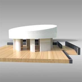 Az SDE 2012 új résztvevője: Zaragoza