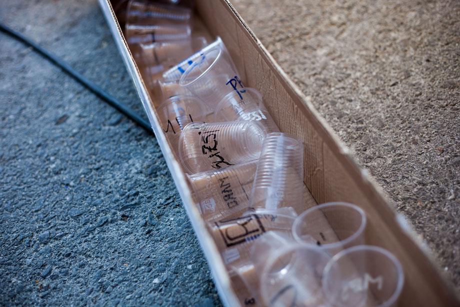04 IMG 1471 Nagykép   Hivatalosan is elindult a Solar Decathlon 2012