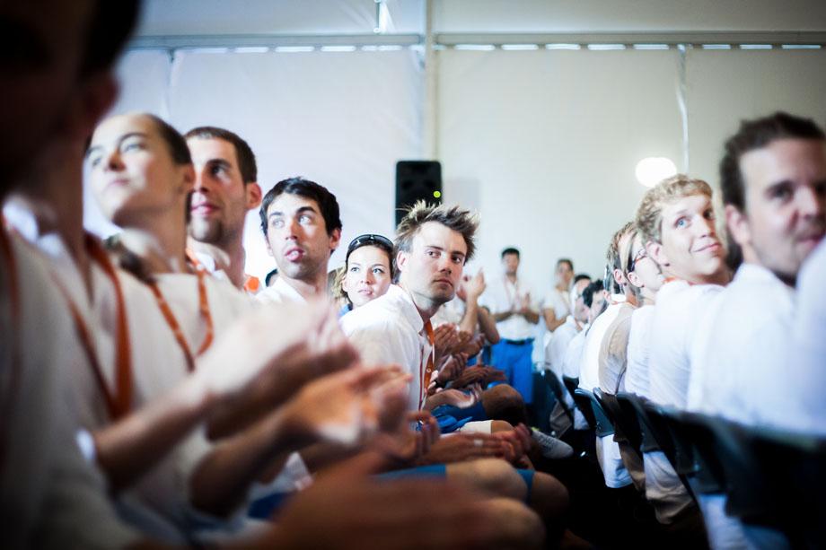 10 IMG 1581 Nagykép   Hivatalosan is elindult a Solar Decathlon 2012