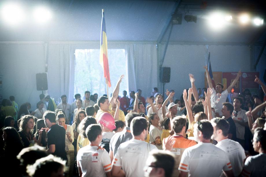 15 IMG 1623 Nagykép   Hivatalosan is elindult a Solar Decathlon 2012