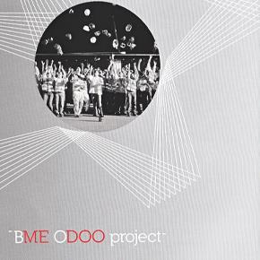 Odooproject, két Junior Prima Díj boldog tulajdonosa