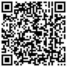qrpiclink Mi fán terem a QR kód?
