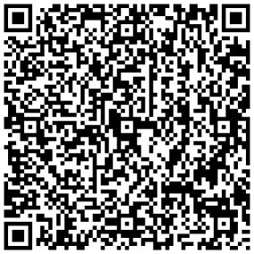 qrtext Mi fán terem a QR kód?