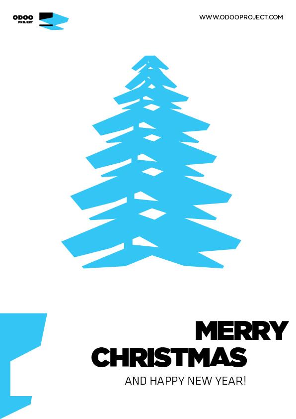 ODOO KAR 01 01 EN2 Merry Christmas!