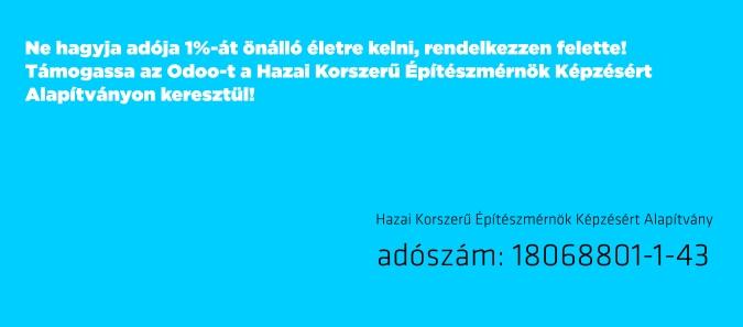 slide_297675